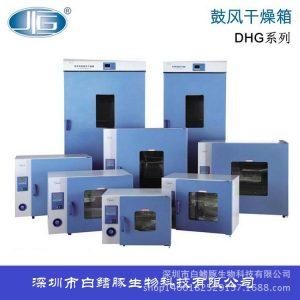 电热鼓风干燥箱_上海电热鼓风干燥箱电热恒温箱烘箱工业