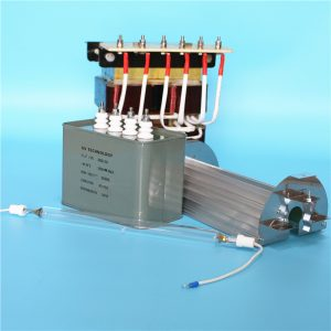 uv卤素灯变压器_金属卤素灯变压器/uv卤素灯变压器/铜线9.7kw/10kw14kw8k