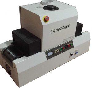 优质uv固化炉_厂家直销供应订做小型uv机热销优质uv固化炉批发