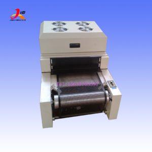 隧道式uv固化机_隧道式uv固化机台式小型紫外线uv胶水紫外线uv厂家