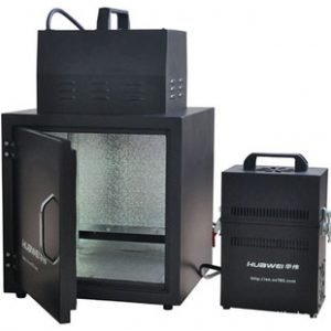 紫外线uv固化箱_UV固化箱紫外线UV固化箱箱式UV固化机