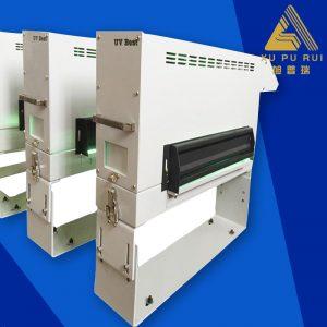 油墨固化机_供应印刷机UV油墨固化干燥用UV固化机隧道炉