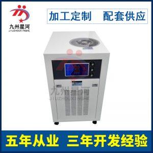 油墨固化设备_紫外线uv固化设备冷水机冷却水循环机uvled胶水固化