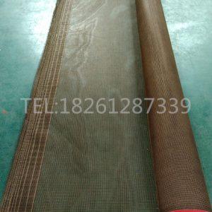 铁氟龙网带_特氟龙铁氟龙网带,修补网带,来带修补等等