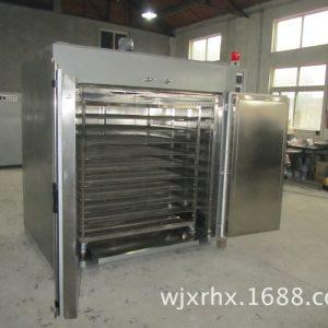 工业烤箱_厂家供应烘箱,远红外鼓风烘干箱,工业等