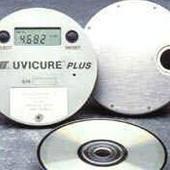 现货uv能量计_一级代理Ⅱuv能量计ii能量计