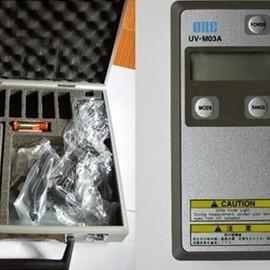 uv-m03a紫外线能量计_现货一级代理uv-m03a紫外线能量计uv能量计