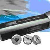 点光源uv能量计_一级代理美国EIT点光源UV能量计SpotCure能量计