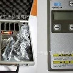 日本uv能量计_一级代理uv能量计,uv-sn35受光器uv-25/42