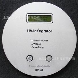 增强型uv辐照计_一级代理现货供应uv能量计增强型uv辐照计