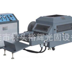 光固化机_供应UV光固化机光固化机UV光固化机UV固化机
