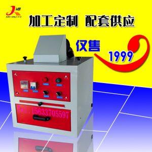 无影胶uv胶固化机_紫外线uv烤箱抽屉式uv固化机箱式uv胶固化机