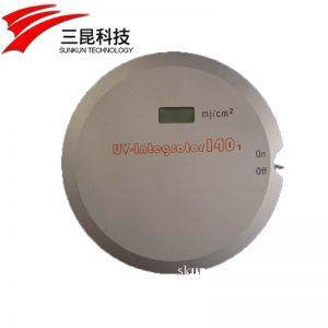 紫外线强度测量计_uv机进口uv能量计uv辐照计紫外线强度工厂批发