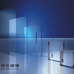 玻璃固化机_肖特高硼硅透光率92%1.75mmuvled固化机