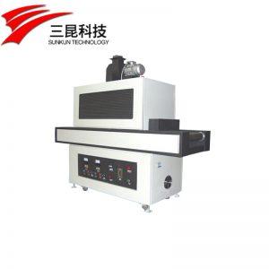 紫外线光固化机_紫外线固化机UV光固机紫外线光固化机