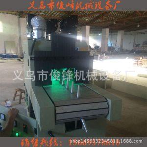 油墨固化机_厂家直销紫外线烘干线UV光油墨固化机