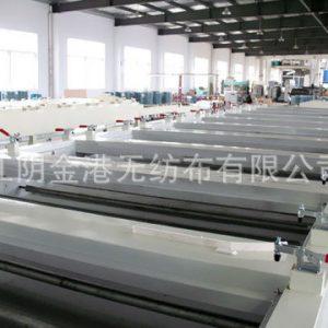 工业烤箱_厂家供应彩晶玻璃烘道设备丝印烘道红外工业