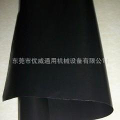 进口遮光布_供应进口uv机遮光布档光布uv紫外线档光