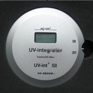 uv-int150uv能量计_UV能量计UV-Int150uv能量计150UV能量计苏州现货