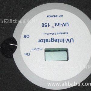进口uv能量计_德国进口INT-150型UV能量计,UV灯系列产品