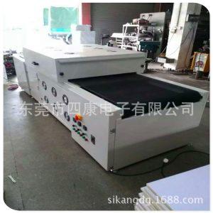 点光源uvled固化机_uvleduvled点光源uvled固化机印刷电路板leduv固化机