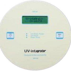 uv-int能量计_紫外线能量仪照度计焦耳计强度159uv