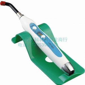 牙科材料_led光固化灯式光固化机两用光敏质保2牙科