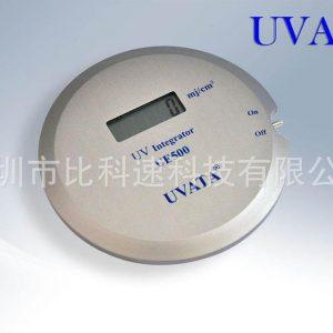 iwataue500uv能量计_现货批发ue500uv能量计\伊瓦塔iwataue510520等