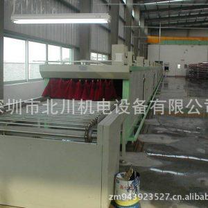 规格红外线隧道炉_厂家直销各类规格的红外线隧道炉