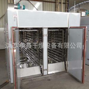 热风循环烘箱_热风循环烘箱高温工业烤箱电热恒温鼓风温度均匀
