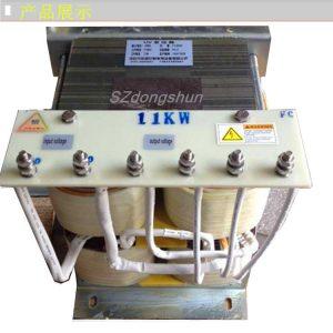 广东变压器_广东深圳市东顺uv变压器安定器卤素灯变压器卤素灯
