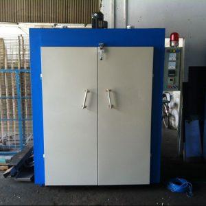 工业烘烤箱_厂家批发优质工业烘烤箱新品定制量大从优