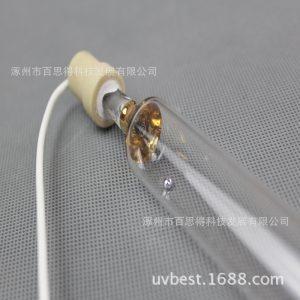 卤化物灯管_uv灯间歇机全太阳卤化物灯管uv光固灯4.8kw可订制
