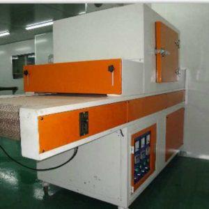 uv光固化机_厂家直销UV光固化机、UV光固机、UV光固化炉