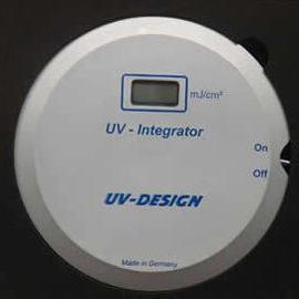 能量测试仪_供应desicn能量仪uv国产能量计uv-150能量uv能量