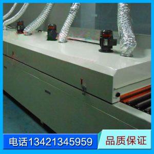 丝印隧道炉_红外线隧道炉玻璃丝印隧道炉塑胶丝印隧道炉pcb板印刷