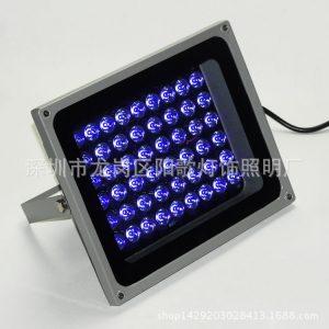 紫外线uv固化机_厂家直销紫外线uv固化机30瓦无影胶led紫