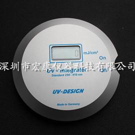 uv-150能量计_厂家直销!!UV-150能量计、能量计、优惠推广中!!