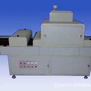 光固化机_uv固化机_UV机、光固化机、UV固化机