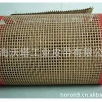 工业皮带_特氟龙输送网带_工业皮带输送带特氟龙输送网带