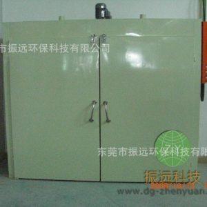 工业烤箱_工业烤箱电镀烤箱电烤箱隧道式高温工业