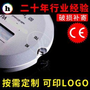 多功能uv能量计_数显uv能量计uv汞灯专用多功能uvuv批发