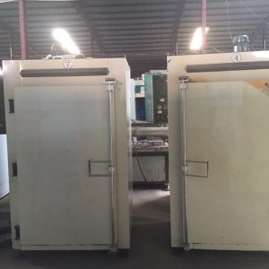 恒温烤箱_厂家转让各种二手烤箱恒温烤箱鼓风