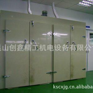工业烘箱_烤箱工业烘箱面包炉烘烤设备烘烤房