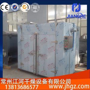 电热鼓风干燥箱_鼓风高温干燥箱烘箱工业烤箱高温