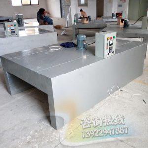 烘干设备_供应烘干线隧道炉工业烘干设备喷油喷漆流水线工业小型