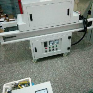 定做uv光固机_低价定做UV光固机UV固化机UV机厂家定制