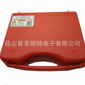 uvled点光源_led点光源小型手持uv机冷光源单365nm紫外线固化厂家