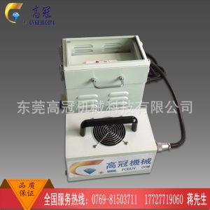 紫外线固化机_手提uv机小型uv东莞固化机厂家直销