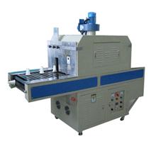 桌面型uv固化机_供应小型UV固化机,定制UV机,桌面型UV固化机